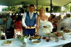 helen_angley_wedding_2