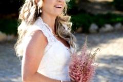 karen__karl_wedding_1_cr