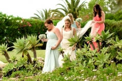 ulla_wedding_1