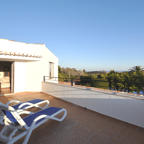 apartment-balcony-lagos-algarve-min